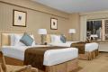 Park Lane New York Hotel Room
