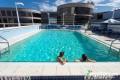Tampa Pool Westshore Grand