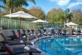 Renaissance St. Augustine Golf Resort Outdoor Pool