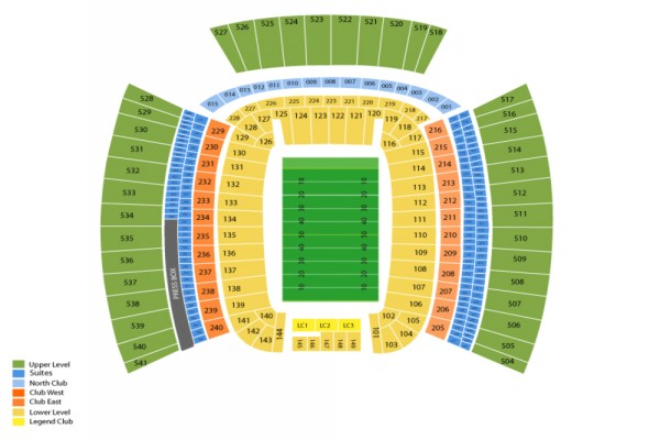 Nov 3 Colts At Steelers