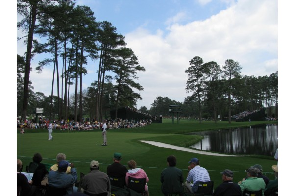 Augusta Hotel Packages Masters Golf Ecco Suites Augusta
