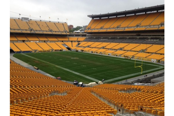 Baltimore Ravens Travel Packages