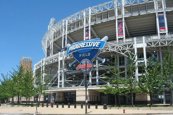 Premier Baseball Packages: Travel to MLB All-Star Game ...
