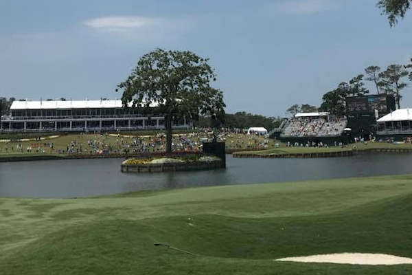 Players Championship Travel Packages