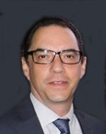 Alejandro Lemus