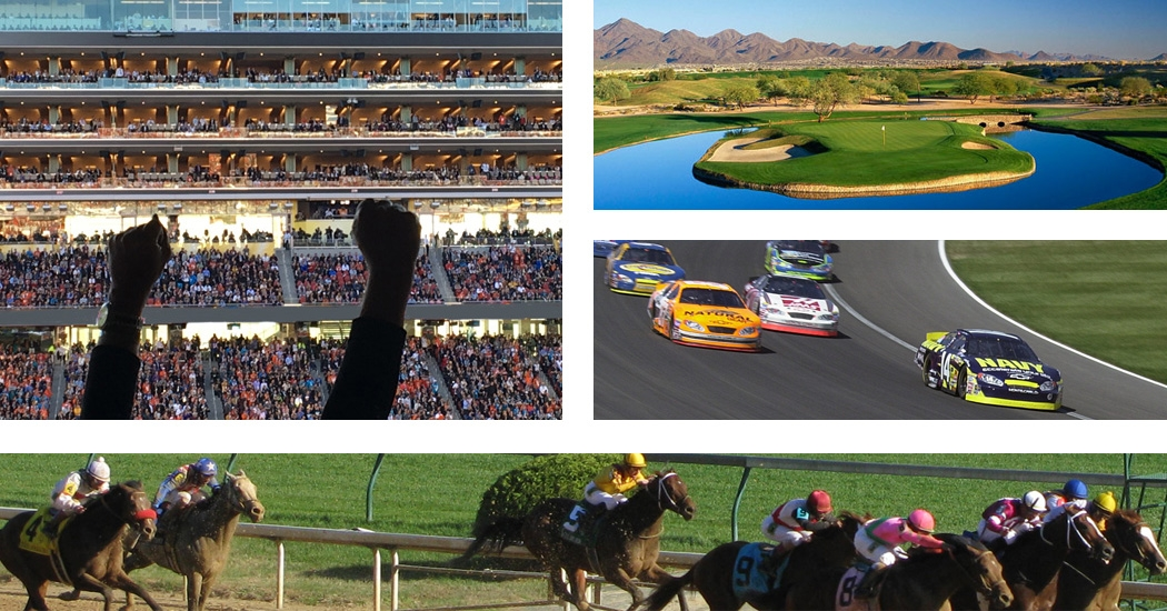 Sports Traveler Top Sports Travel Packages