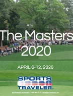 Masters 2020 Brochure Screenshot